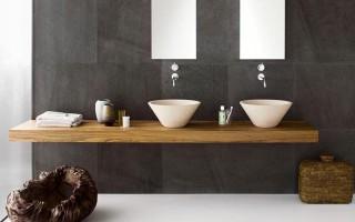 bandirma-banyo (7)