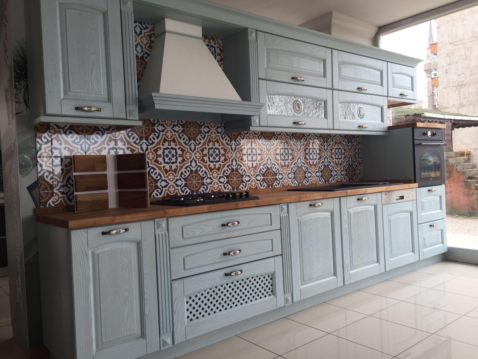 Mutfak Tezgahı ahşap mutfak tezgahı | masif mutfak tezgahları | ahşap masa | ahşap