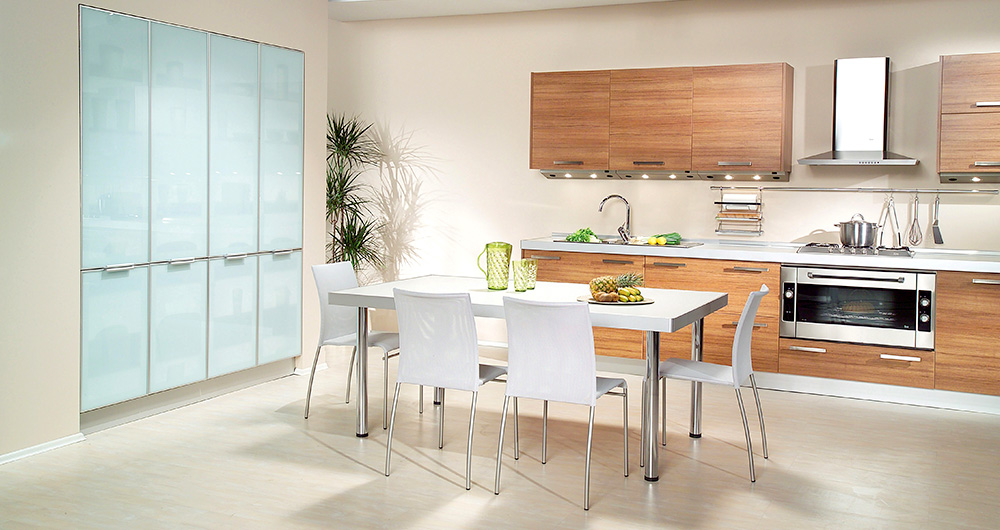 Modern Home Elevation Designs With Materials moreover 3350 Walnut likewise Copper Subway Tile Backsplash moreover Modern Style Living Room Tv Background Wall Latest Encyclopedia furthermore Why Minimalist Interiors Are Good For You. on modern kitchen design ideas