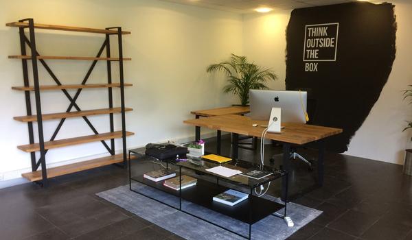 ahsap-ofis-mobilyasi